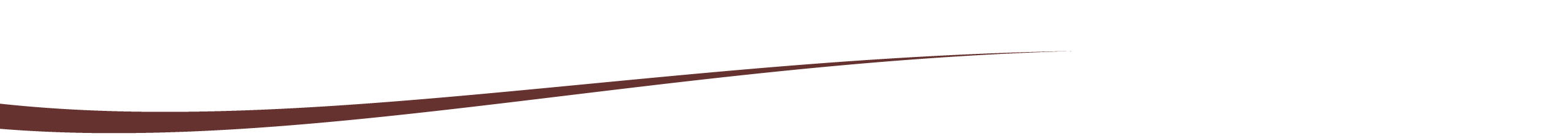 banner curve